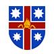 Anglican logo