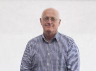 Alan Larsen